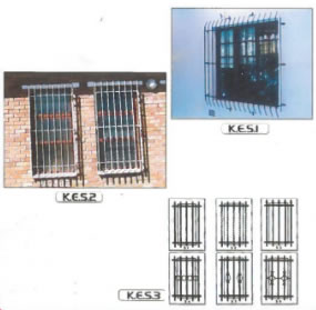 external-spanish-burglar-bars-cape-town